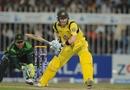 Pakistan vs Australia Cricket 2012 Highlights, Pakistan vs Aus Highlights 2012 videos online,
