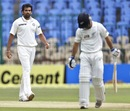 Kohli, Raina revive India on day 2