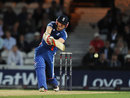 Eoin Morgan played the best innings of the day, England v South Africa, 3rd NatWest ODI, The Oval, August 31, 2012