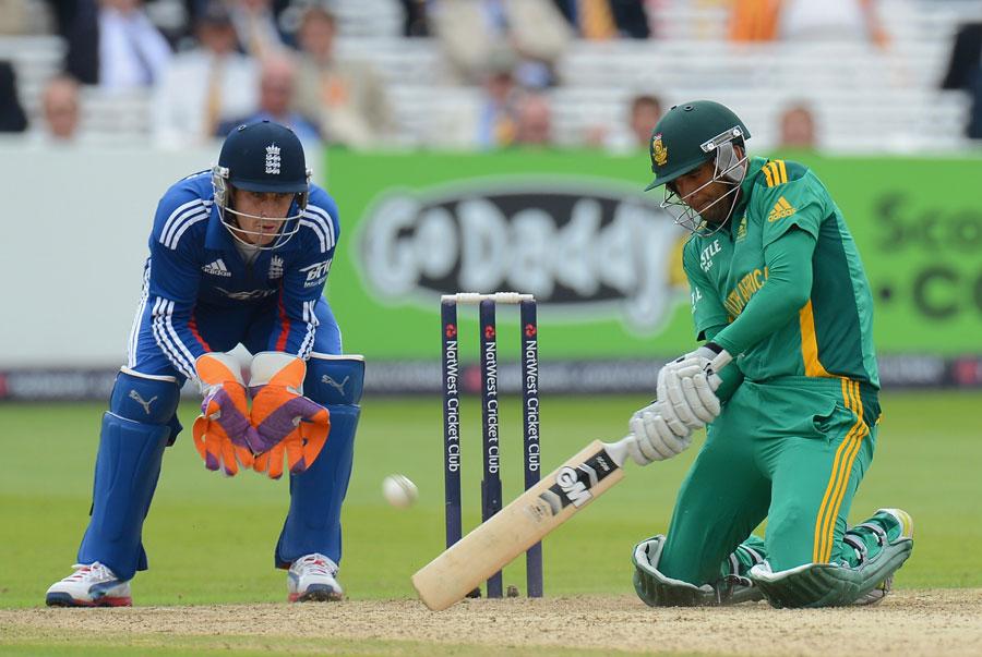 Cricket Highlights - ICC World Cup 2019 Highlights - My ...