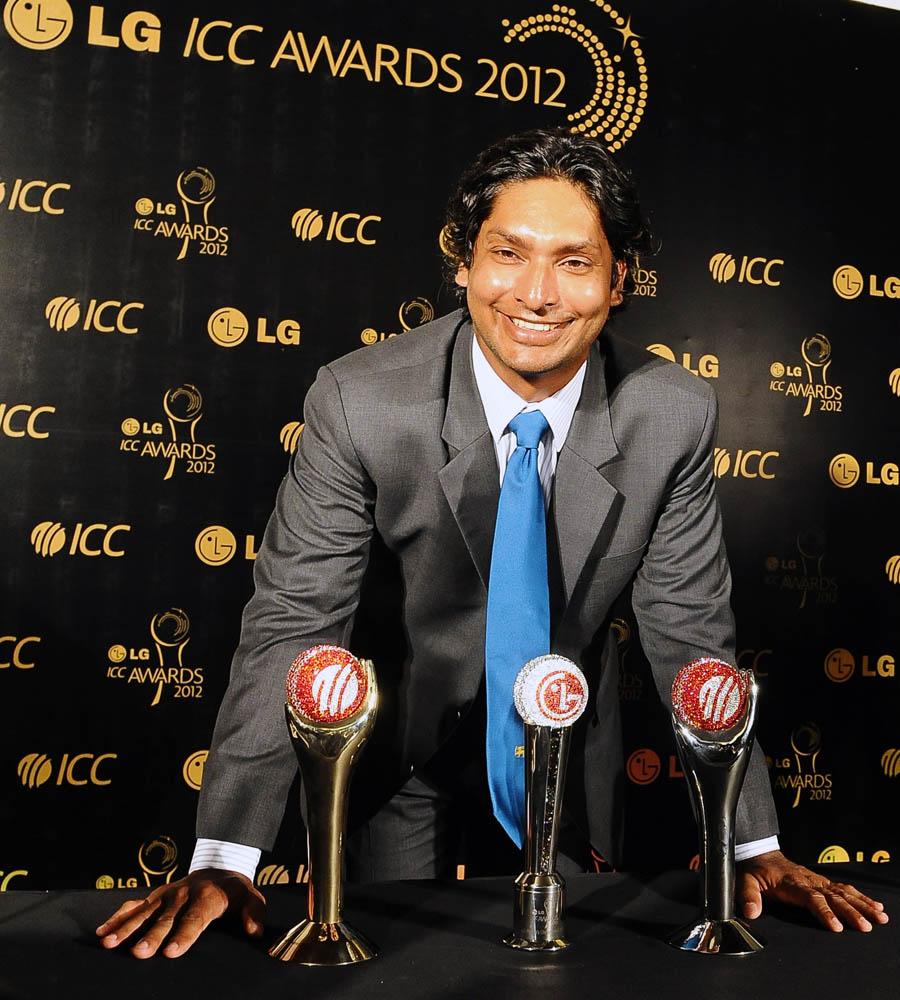 149847 - Sangakkara wins big at ICC awards