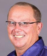 Ian Gould | England Cricket | Cricket Players and Officials | ESPN Cricinfo - 149881.1