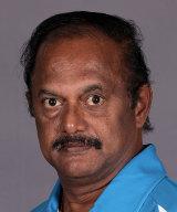 Arani Velayudham Jayaprakash