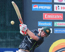 Matthew Wade trains in Colombo ahead of Australia's first World Twenty20 game against Ireland
