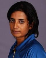 Chamani Roshini Seneviratna