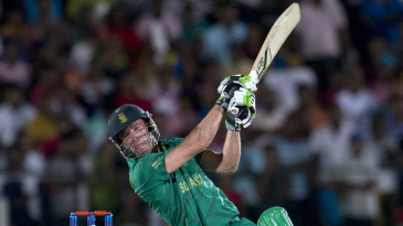 Sri Lanka v South Africa Highlights 7th Match at Hambantota, Sep 22, 2012