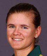 Jessica Louise Jonassen