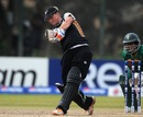 Sophie Devine scored an aggressive half-century, New Zealand v South Africa, Women's World T20, Group B, Galle, September 28, 2012