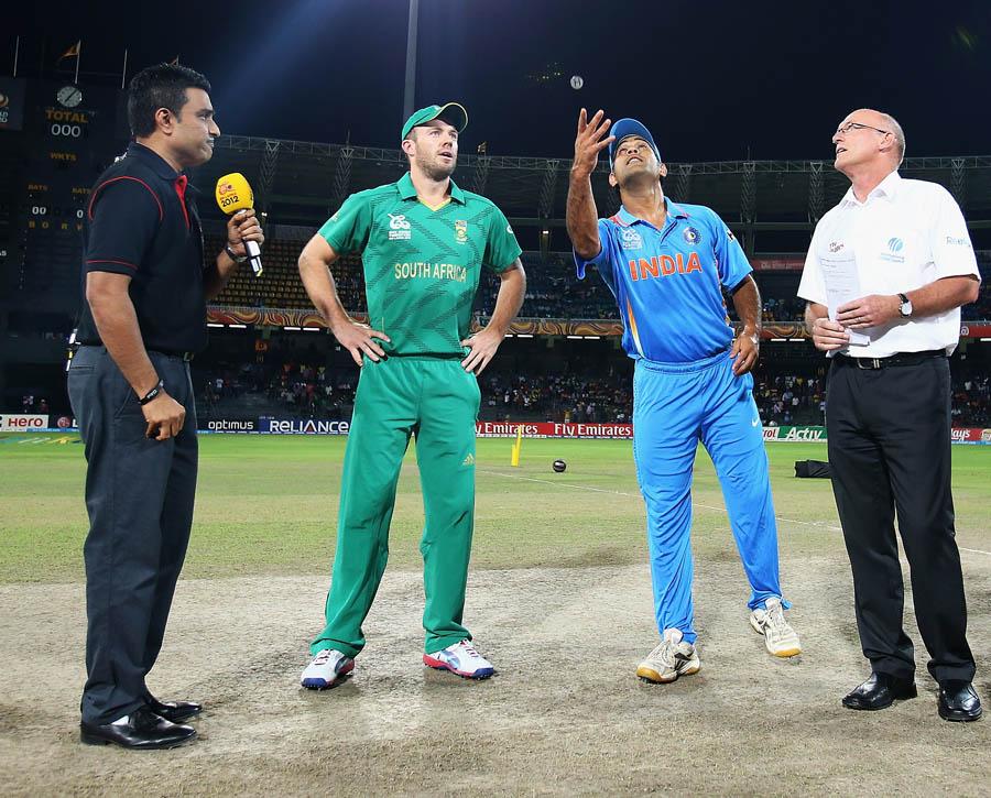 world twenty20 cricket