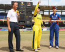 Australia Women successfully defend Twenty20 title