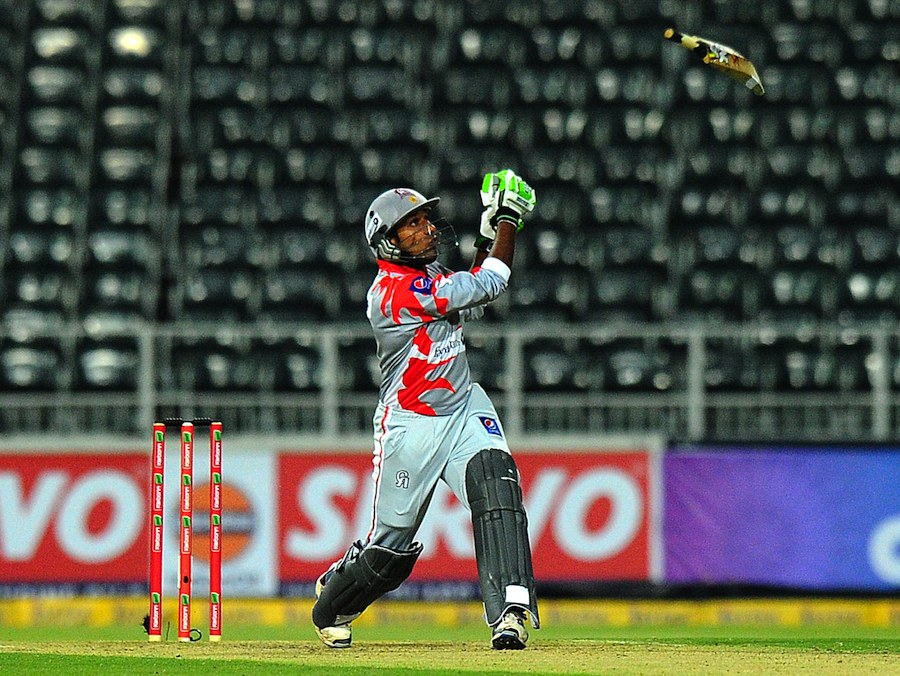 150834 - 2012 in Pakistan Cricket