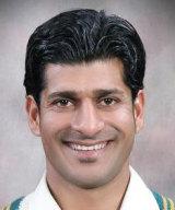 Mohammad Irfan Fazil