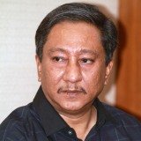 Nazmul Hassan
