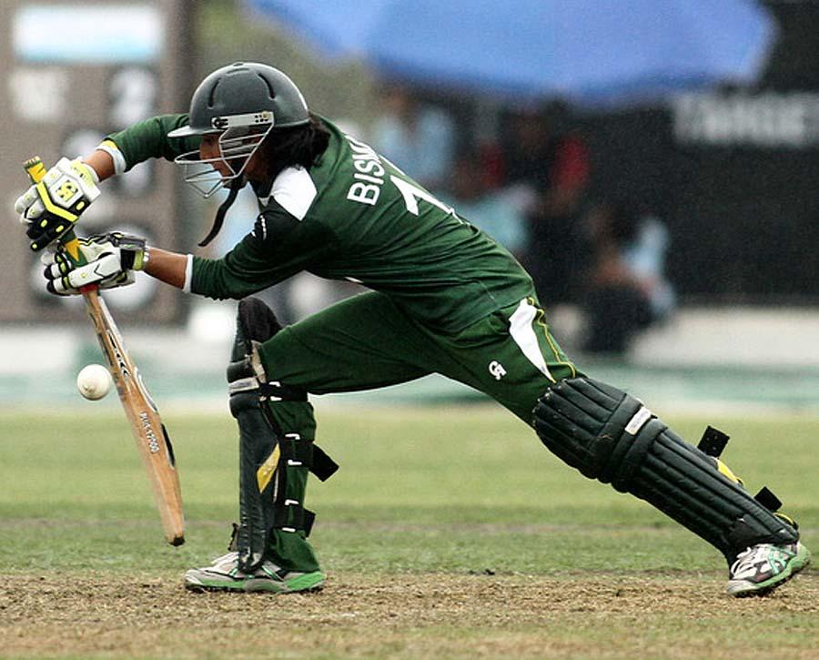 151322 - India Women Beat Pakistan Women To Become Asian Champions