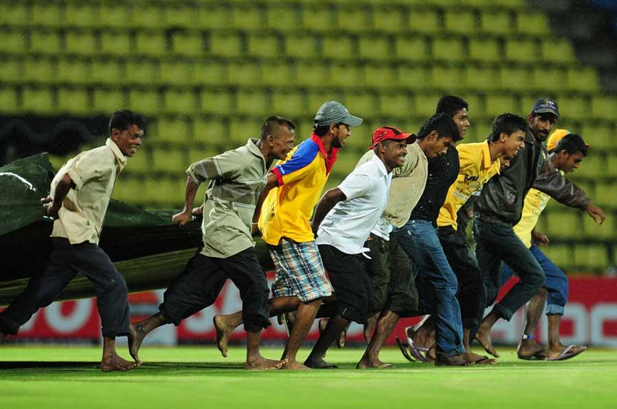 151324 - Srilanka vs Newzealand 2012