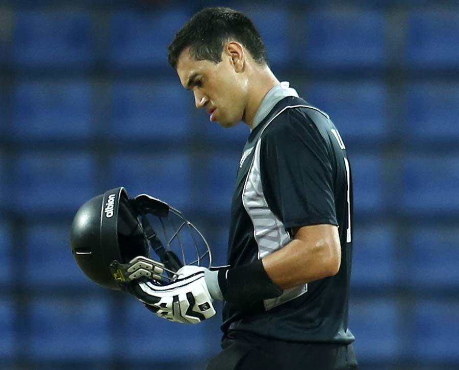 151440 - Srilanka vs Newzealand 2012