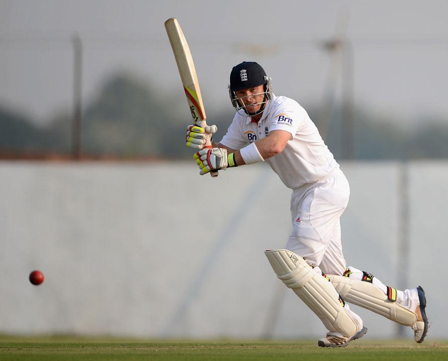 India vs England 1st ODI Preview – 11th Jan