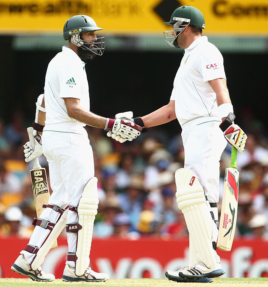 151556 - Australia v South Africa 2012