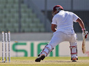 West Indies bowlers prevail on final day