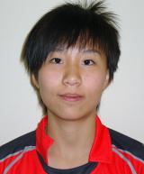 Ka Ying Chan