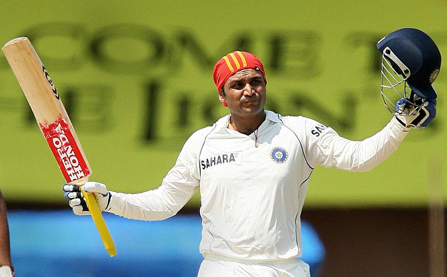 ये हैं वो 5 ऐसे ऐतिहासिक पल जिन पर हर के भारतीय खेल प्रेमी को हैं आज भी नाज 2