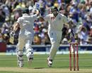 Australia vs South Africa Cricket 2012 Highlights, Australia vs SA Highlights 2012 videos online,
