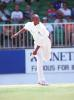 West Indies v South Africa, 4th Test, Antigua Recreation Ground, St John's Antigua, 6-10 April 2001