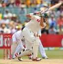 Australia take strides towards victory