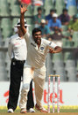 R Ashwin broke the double-century stand