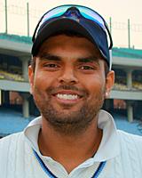 Vaibhav Prem Rawal
