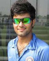 Rohit Heero Motwani