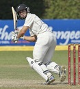Todd Astle scored 35, and shared a 97-run stand with Ross Taylor, Sri Lanka v New Zealand, 2nd Test, Colombo, 4th day, November 28, 2012