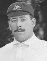 Reginald Alexander Duff