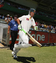 Ponting's decorated career comes to a close