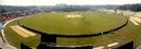 Sheikh Abu Naser Stadium, Khulna