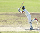 Prasanna Jayawardene scored 71, Cricket Australia Chairman's XI v Sri Lankans, Canberra, 3rd day, December 8, 2012