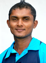 Alankara Asanka Sriyan Silva