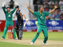 New Zealand vs South Africa Cricket 2012 Highlights, New Zealand vs SA Highlights 2012 videos online,