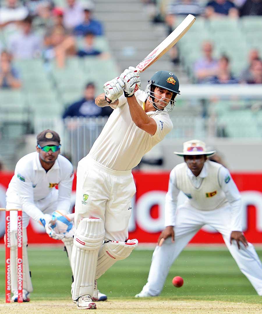 152925 - Huge innings defeat for battered SL