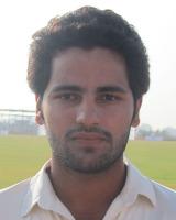 Abhimanyu Anil Khod