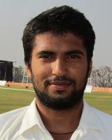 Ashish Harinder Hooda