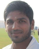 Nitin Saini