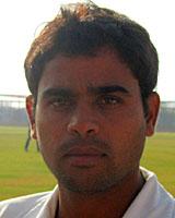 Sanjay Budhwar