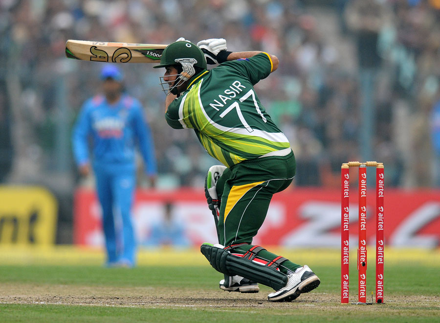 South Africa vs Pakistan 1st ODI Preview