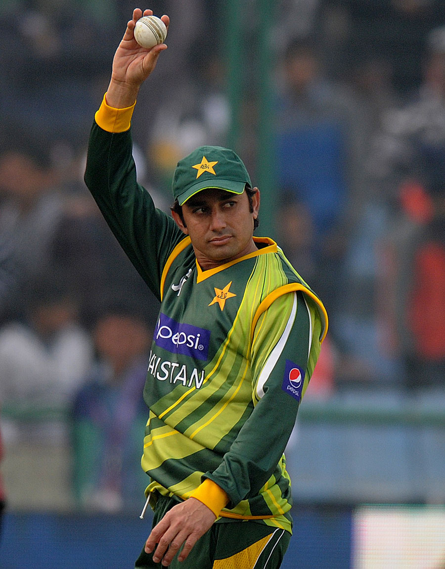 153240 - Ajmal eager to succeed on batting tracks