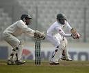 Mushfiqur Rahim top-scored in North Zone's second innings with 89