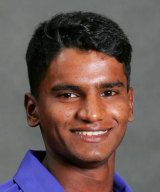 Mathurage Don Kusal Janith Perera