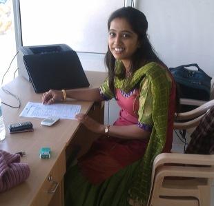 Rajkot girls