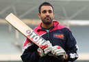 Ravi Bopara will play for Chittagong Kings in the BPL