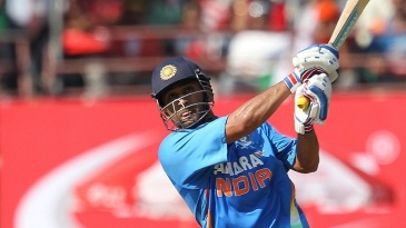 India v England 2nd ODI Highlights at Kochi, Jan 15, 2013